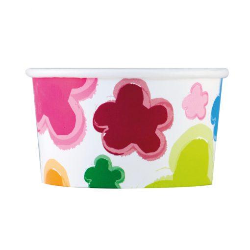 Tarrina-helado-flores
